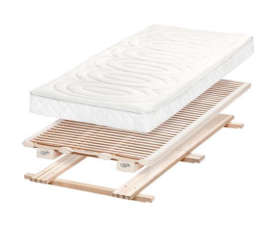Hüsler Nest AG,Beds,furniture,outdoor furniture,table