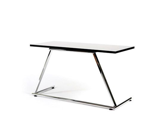 Inno,Office Tables & Desks,coffee table,end table,furniture,outdoor table,rectangle,table