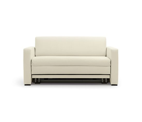 Wittmann,Beds,beige,couch,furniture,sofa bed