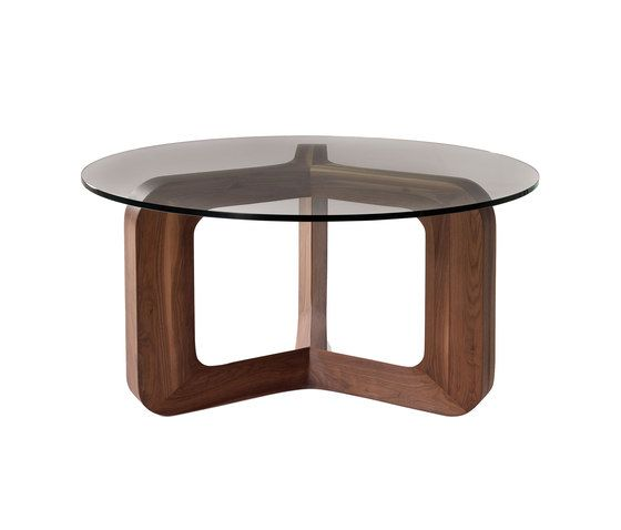 MOBILFRESNO-ALTERNATIVE,Dining Tables,coffee table,end table,furniture,outdoor table,table