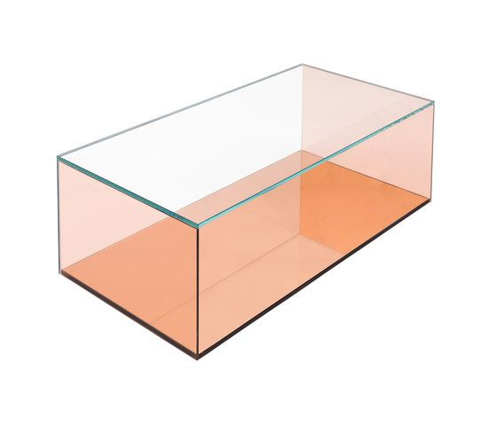 Farrah Sit,Coffee & Side Tables,box,diagram,furniture,line,product,rectangle,table