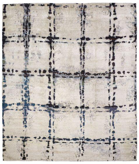 Zollanvari,Rugs,beige,design,pattern,plaid