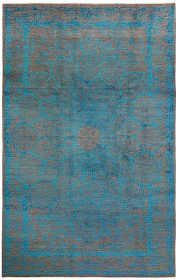 Zollanvari,Rugs,aqua,azure,blue,pattern,rug,teal,turquoise