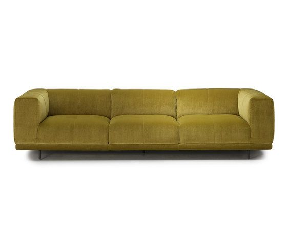 Linteloo,Sofas,beige,comfort,couch,furniture,leather,living room,room,sofa bed,studio couch
