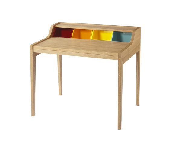 Hansen,Office Tables & Desks,desk,furniture,table,writing desk