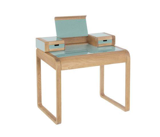 Red Edition,Office Tables & Desks,computer desk,desk,furniture,table,writing desk