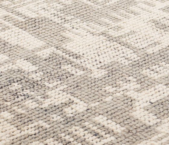 kymo,Rugs,beige,brown,pattern,textile,wool