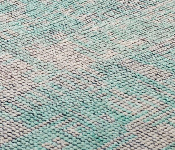 kymo,Rugs,aqua,pattern,teal,textile,turquoise,woven fabric