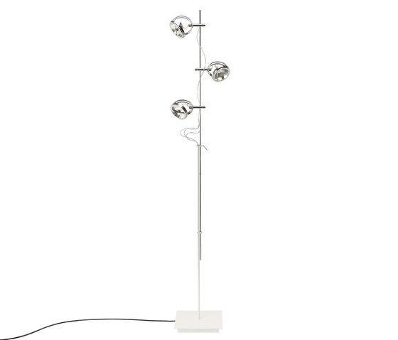 Carpyen,Floor Lamps,light fixture,lighting