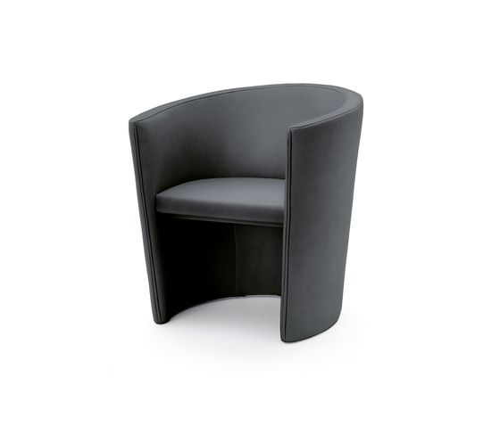 Wittmann,Lounge Chairs,chair,club chair,furniture