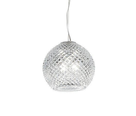 Fabbian,Pendant Lights,ceiling,ceiling fixture,lamp,light fixture,lighting,ornament