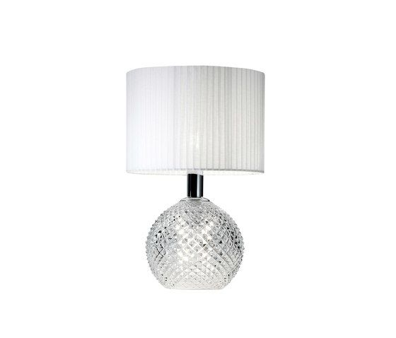 Fabbian,Table Lamps,ceiling,ceiling fixture,lamp,lampshade,light fixture,lighting,lighting accessory