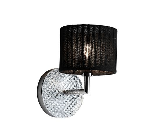 Fabbian,Wall Lights,lamp,light fixture,lighting,sconce