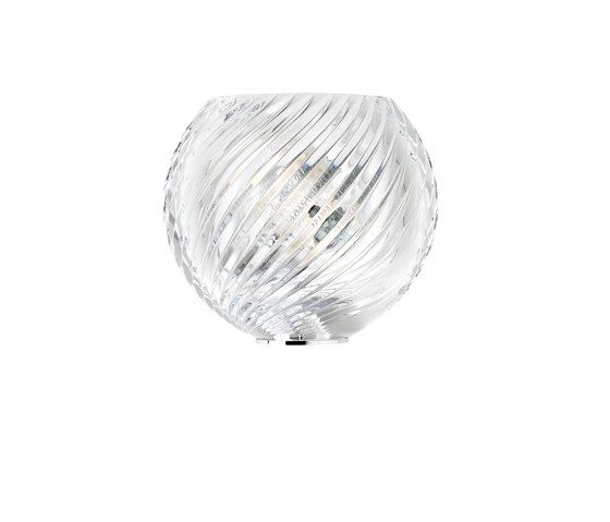 Fabbian,Wall Lights,ceiling,ceiling fixture
