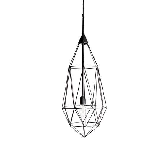 JSPR,Pendant Lights,ceiling,ceiling fixture,light fixture,lighting