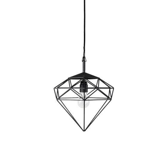 JSPR,Pendant Lights,ceiling fixture,light fixture,lighting