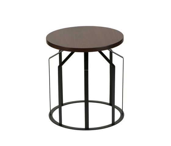 Gotwob,Coffee & Side Tables,bar stool,coffee table,end table,furniture,outdoor table,stool,table