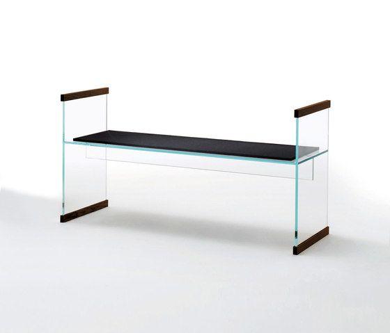 Glas Italia,Benches,desk,furniture,rectangle,table