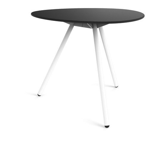 Lonc,Dining Tables,furniture,outdoor table,stool,table