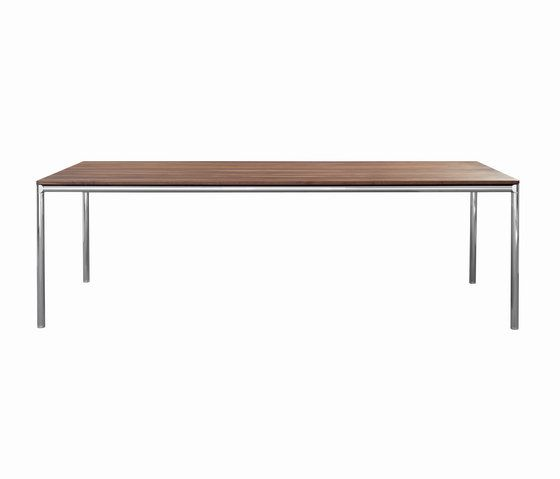 Dauphin Home,Dining Tables,coffee table,desk,furniture,line,outdoor table,rectangle,sofa tables,table