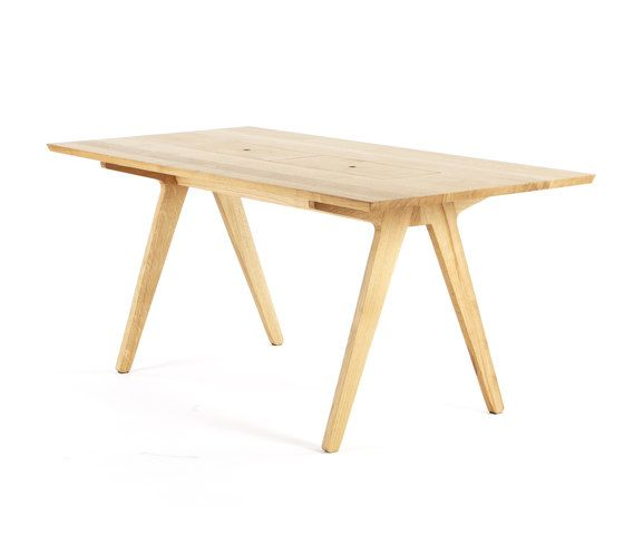 Hansen,Dining Tables,coffee table,furniture,outdoor furniture,outdoor table,plywood,rectangle,table,wood