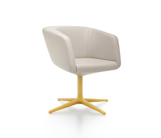 Maxdesign,Office Chairs,beige,chair,furniture,plastic,white