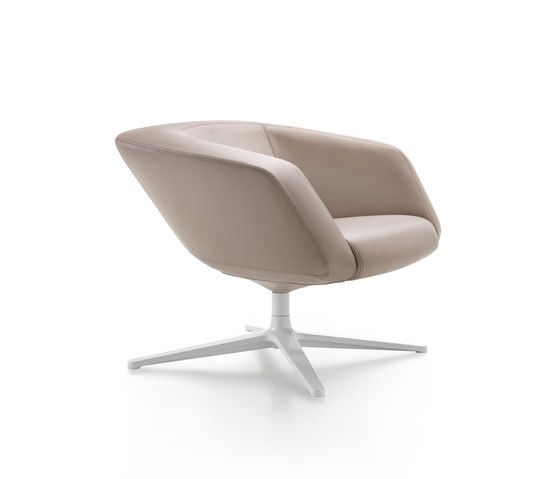 Maxdesign,Armchairs,beige,chair,furniture,line,product,white