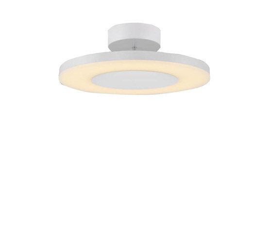 MANTRA,Ceiling Lights,ceiling,ceiling fixture,light,light fixture,lighting