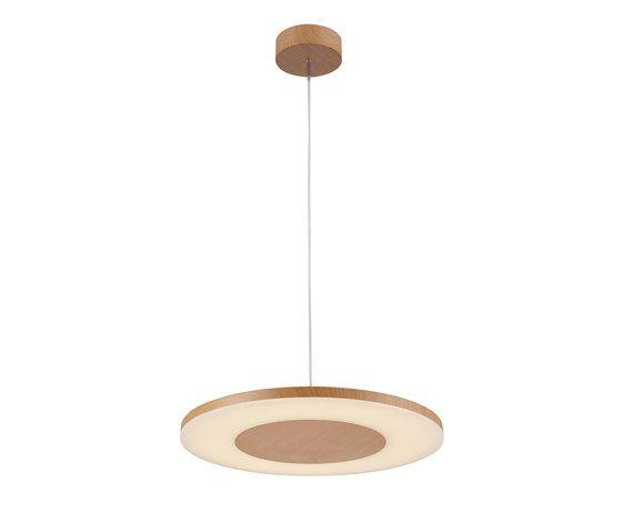 MANTRA,Pendant Lights,beige,ceiling,ceiling fixture,lamp,light fixture,lighting