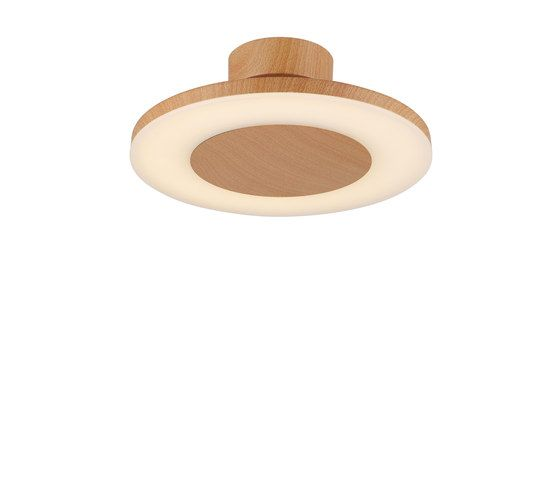 MANTRA,Ceiling Lights,beige,ceiling