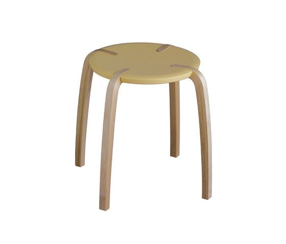 https://res.cloudinary.com/clippings/image/upload/t_big/dpr_auto,f_auto,w_auto/v2/product_bases/discus-stool-by-plycollection-plycollection-sven-ivar-dysthe-clippings-3172402.jpg