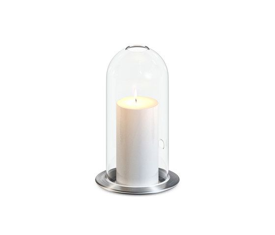 RiZZ,Outdoor Lighting,candle,candle holder,flameless candle,lantern,light,lighting