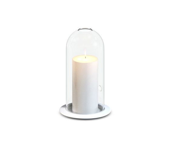 RiZZ,Outdoor Lighting,candle,candle holder,flameless candle,lantern,lighting