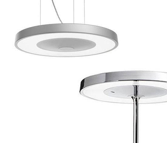BELUX,Pendant Lights,ceiling,ceiling fixture,lamp,light,light fixture,lighting,product