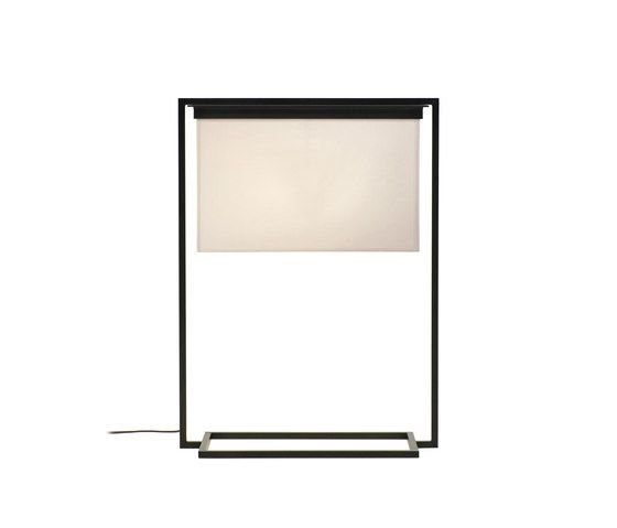 Kevin Reilly Collection,Table Lamps,rectangle