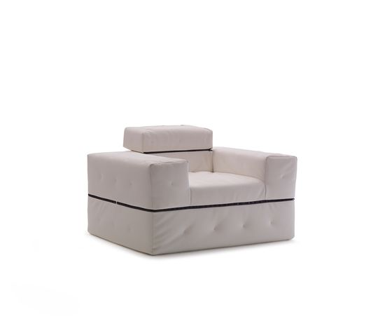 Milano Bedding,Armchairs,beige,couch,furniture,ottoman