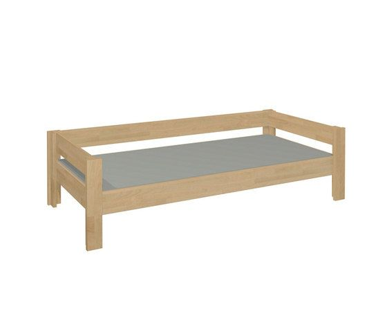 De Breuyn,Beds,coffee table,furniture,rectangle,table