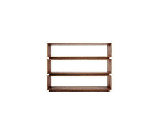 tossa,Bookcases & Shelves,furniture,rectangle,shelf,shelving