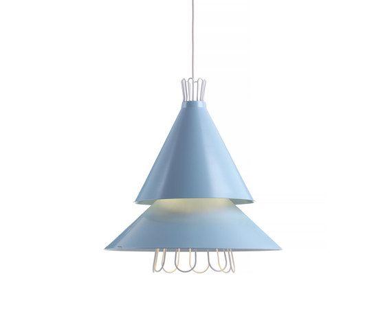 Bsweden,Pendant Lights,ceiling,light fixture,lighting,lighting accessory,turquoise