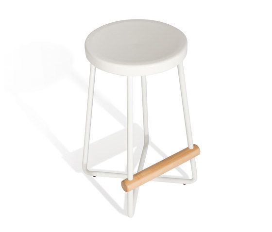 Sauder Boutique,Stools,bar stool,furniture,stool,table