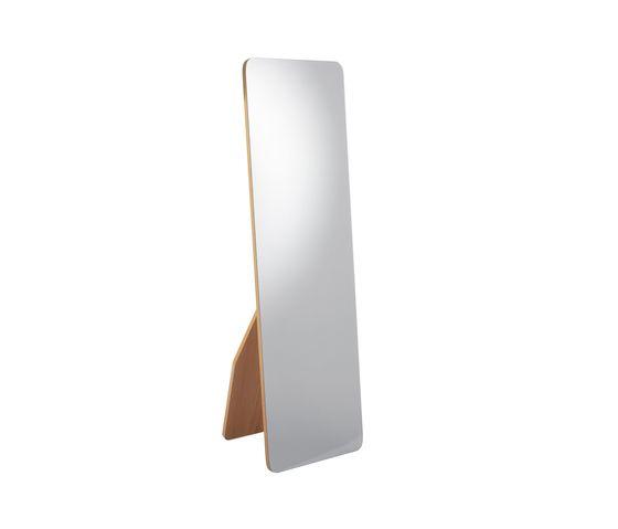 Atelier Pfister,Mirrors,beige,lamp,lighting,rectangle