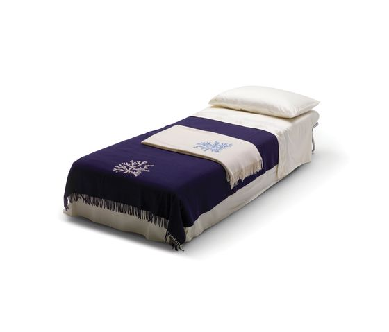 Milano Bedding,Beds,bed,linens,mattress,product,textile,violet