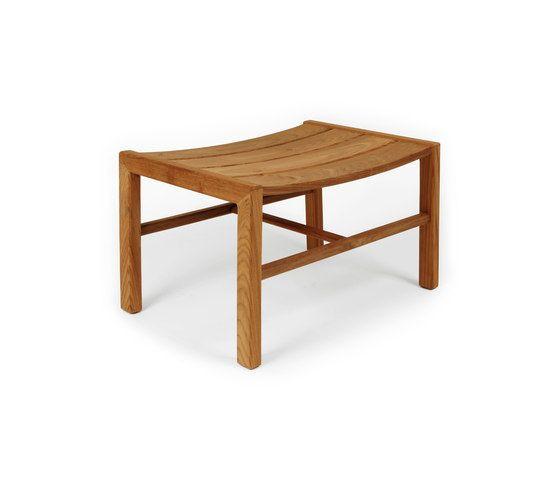 Skargaarden,Stools,coffee table,furniture,outdoor table,table,wood