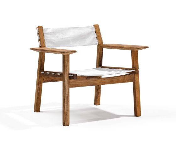 https://res.cloudinary.com/clippings/image/upload/t_big/dpr_auto,f_auto,w_auto/v2/product_bases/djuro-lounge-chair-by-skargaarden-skargaarden-matilda-lindblom-clippings-7629012.jpg