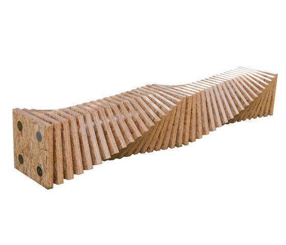 Gaffuri,Benches,wood