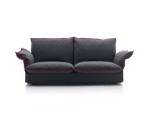 Mussi Italy,Sofas,couch,furniture,loveseat,sofa bed,studio couch