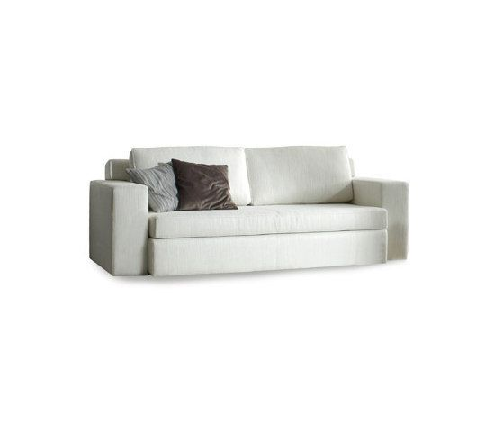 Sancal,Beds,beige,couch,furniture,sofa bed,studio couch