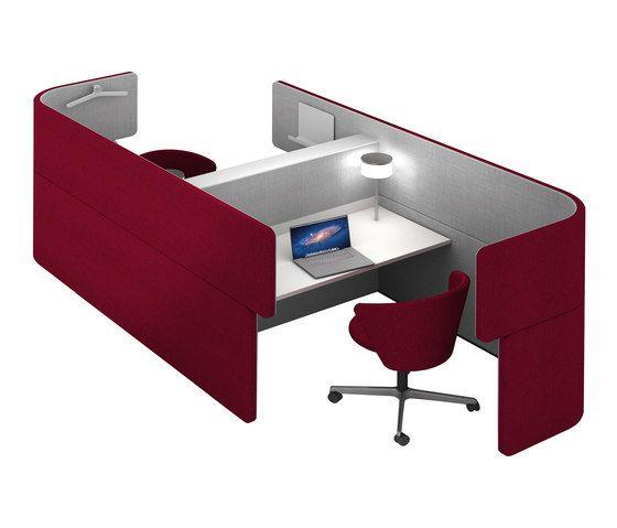 Bene,Screens,computer desk,desk,furniture,office,product,table