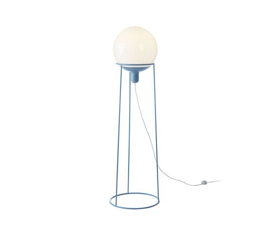 https://res.cloudinary.com/clippings/image/upload/t_big/dpr_auto,f_auto,w_auto/v2/product_bases/dolly-36-floor-lamp-blue-by-bsweden-bsweden-louise-hederstrom-clippings-6853102.jpg