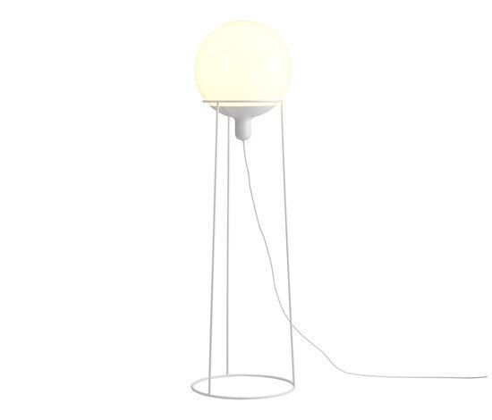 Bsweden,Floor Lamps,lamp